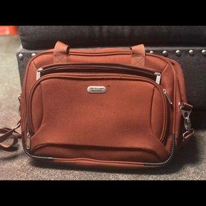 Travel or Laptop Bag